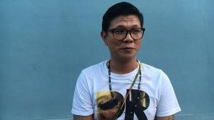 Artis Indonesia Yang Pernah Menikah Beberapa Kali