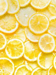 Berjuta Manfaat Dari Buah Lemon Untuk Kesehatan Tubuh
