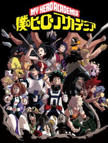 Penikmat Manga Semakin Meningkat Secara Drastis